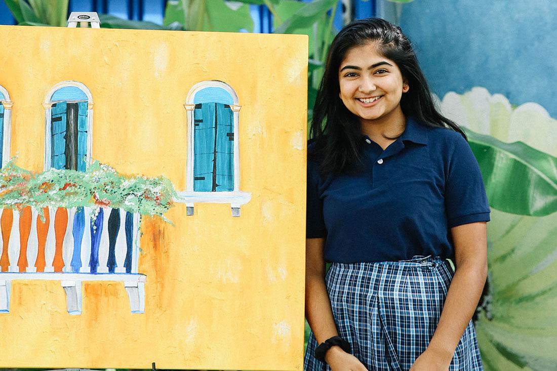 ann richards school rise school magnolio montessori austin arts atx