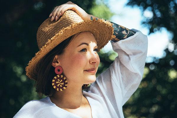 tribeza talk austin esperanza heritage jewelry buzz atx