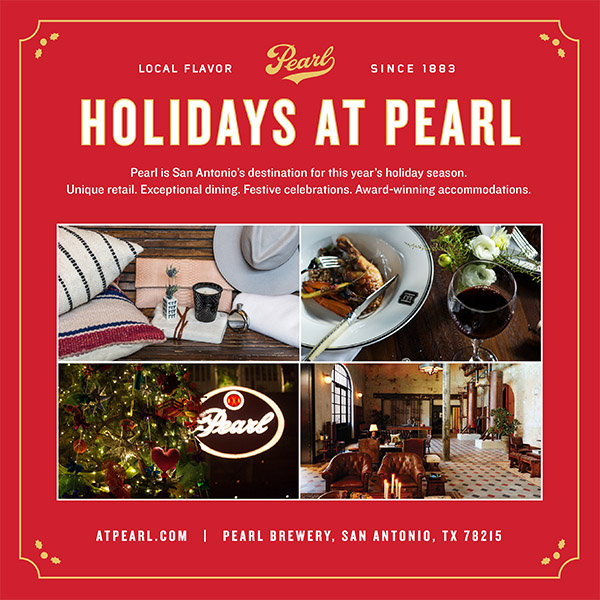 pearl brewery san antonio holiday gift guide tribeza austin