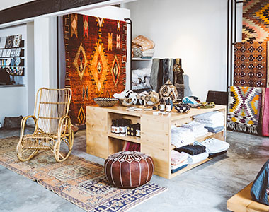 side street home austin holiday gift guide tribeza atx shop interiors