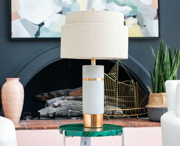 tribeza talk, austin, tribeza, interior design, made by milling