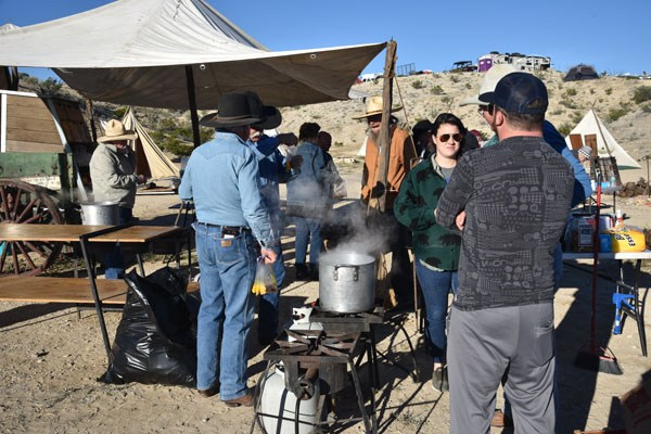 tolbert championship chili cook-off terlingua austin fowler atx