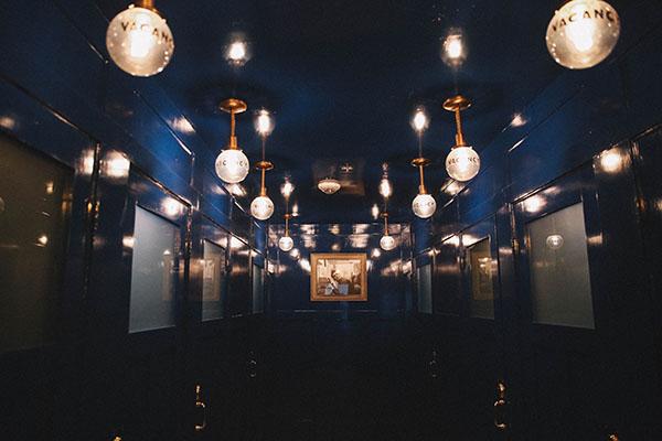 eberly, austin, interior design, bathroom