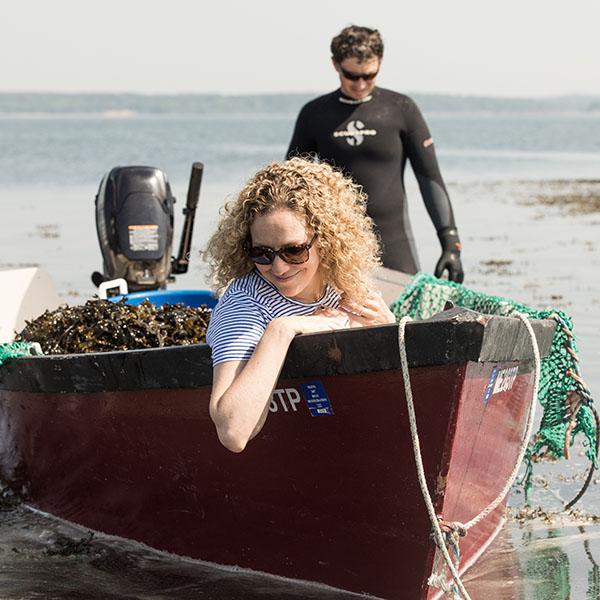 seaweed bath co, austin