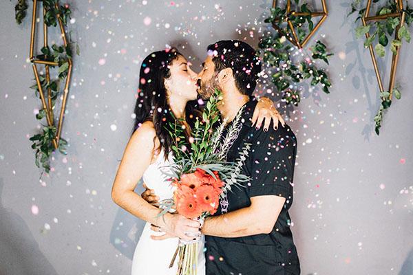loot rentals free love valentines