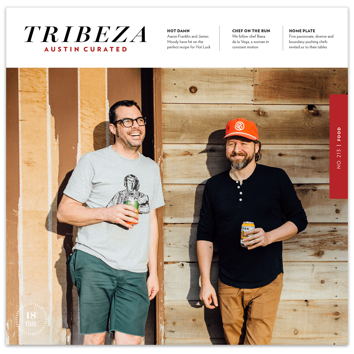 tribeza_may_2019_cover_w_shadow-copy