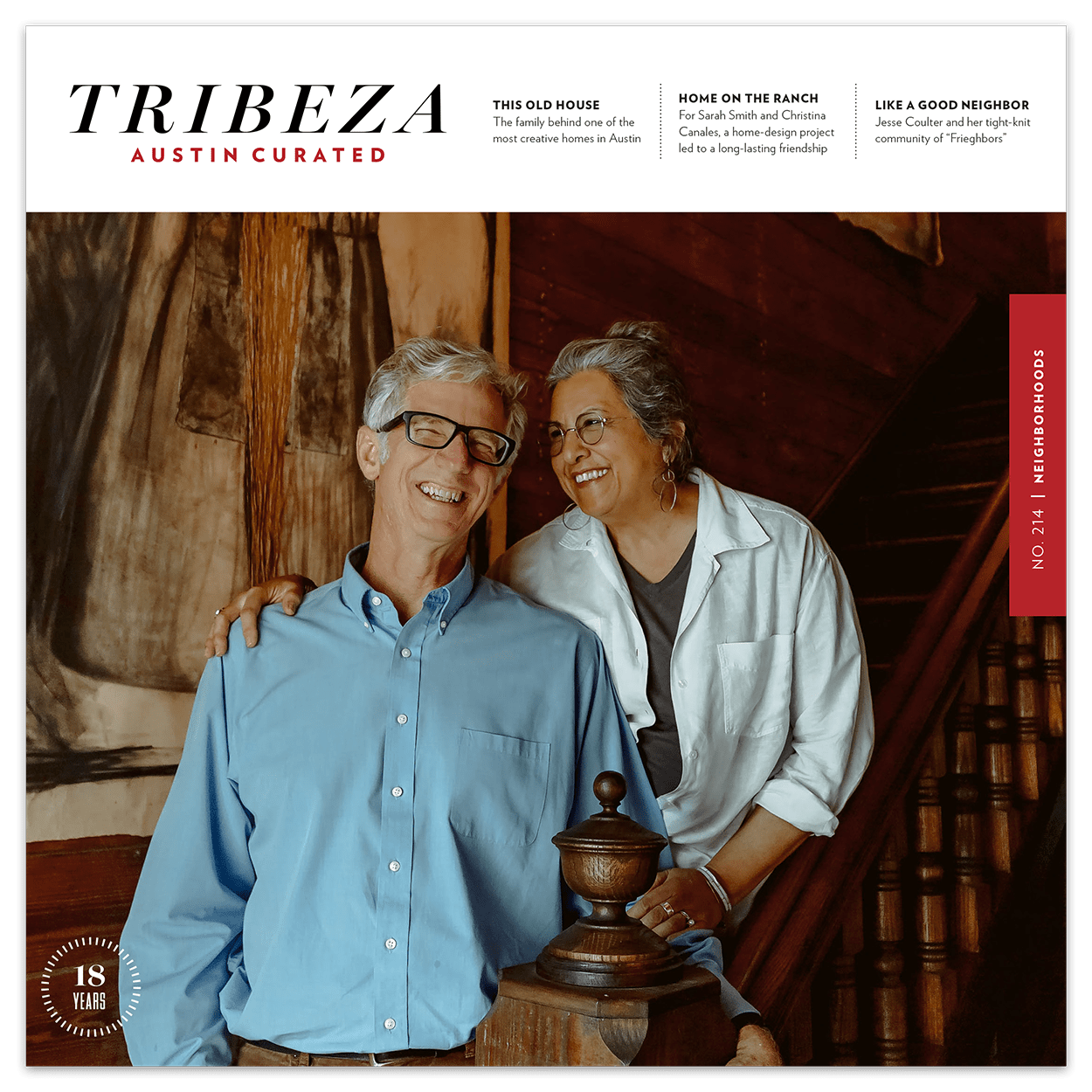 tribeza_june_2019_cover_w_shadow