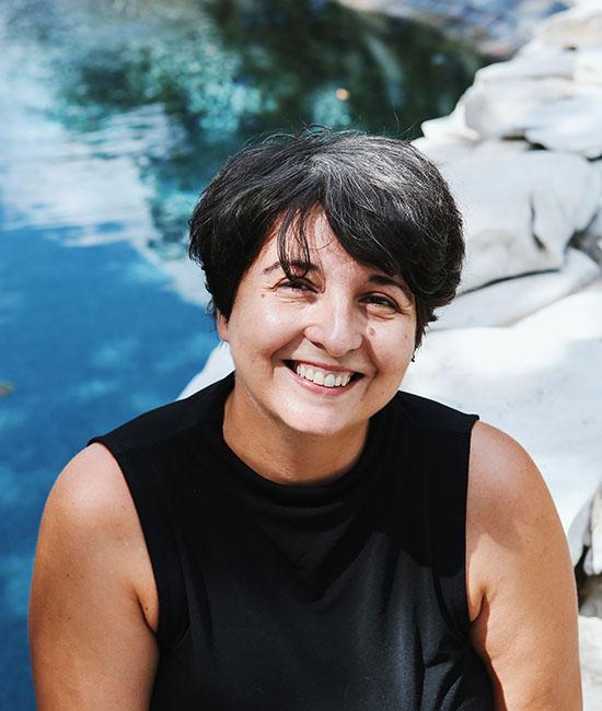 Angela Navarro