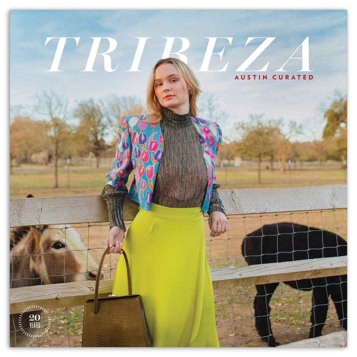 tribeza_april2021_cover