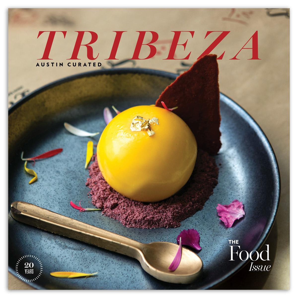 tribeza_may2021_cover