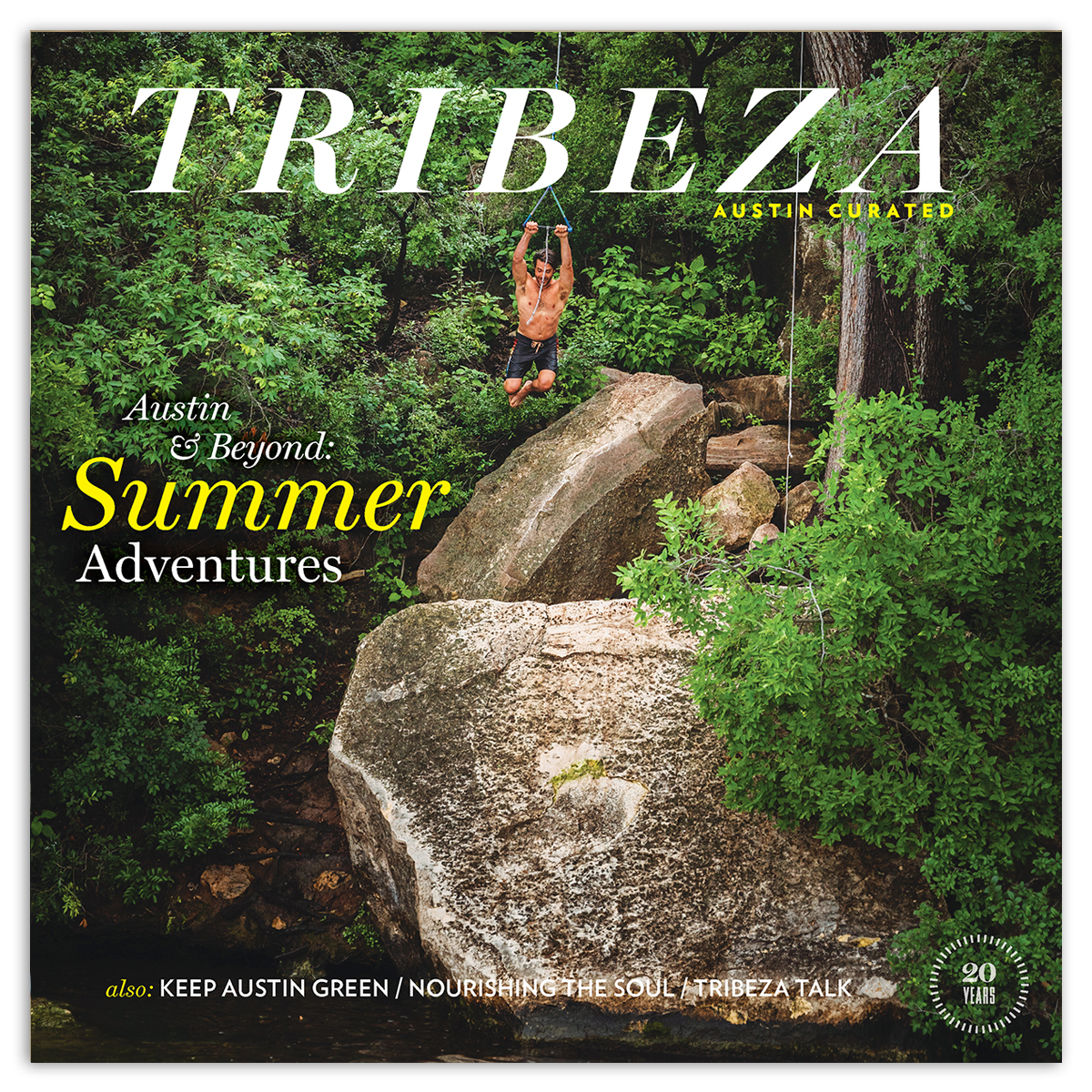tribeza_july-aug2021_cover