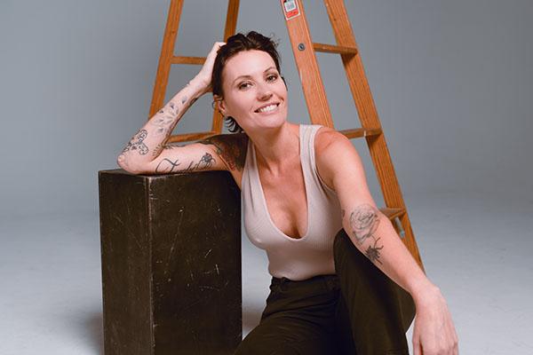 Ashley Keslch: Austin Date Ideas