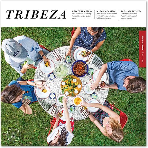 Tribeza_May2016_510x510