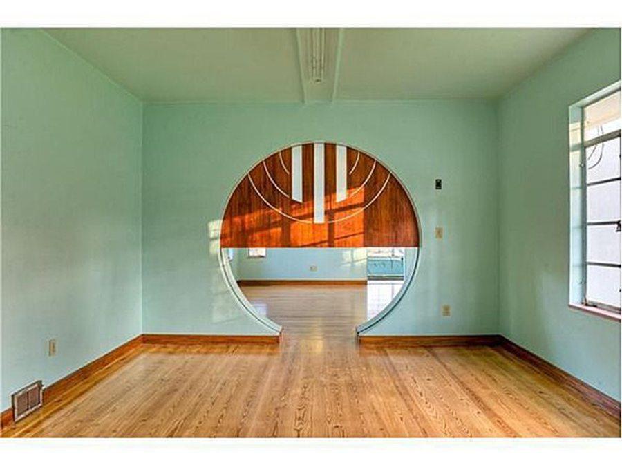 Allison Burke Interior Design - Tribeza Austin Magazine