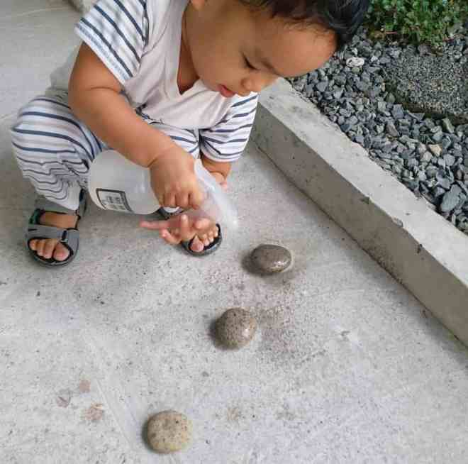 Fun Activities that will Keep your Toddler Engaged for a Long and Productive Time