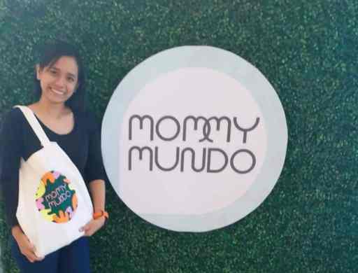 Mommy Mundo's Momschool: Power Play - Teaching our Kids to Learn through Play