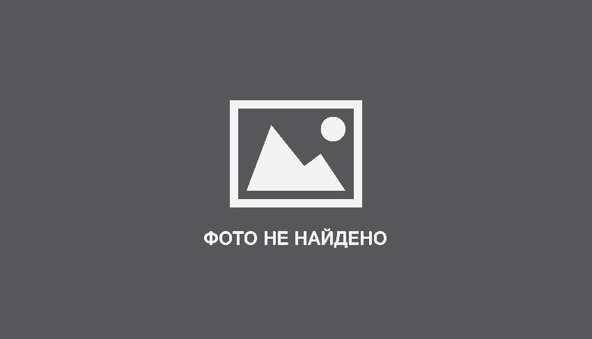 Зловещее облако напугало людей на пляже в Калифорнии