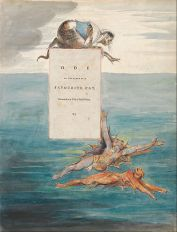 William_Blake_-_The_Poems_of_Thomas_Gray,_Design_7,_-Ode_on_the_Death_of_a_Favourite_Cat.-_-_Google_Art_Project