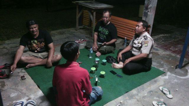 DCID 11 Kebiasaan Orang Jakarta