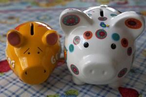 Sujets qui fâchent : l'argent