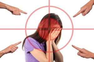 dénigrer l'ex après un divorce
