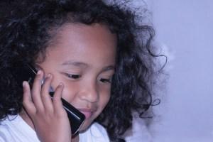 Conserver les liens entre enfants