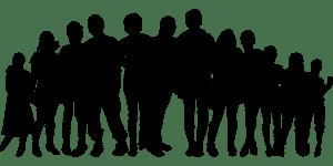 Glossaire : Famille recomposée double