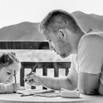Glossaire : beau-père
