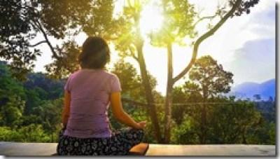 condition du désengagement le calme