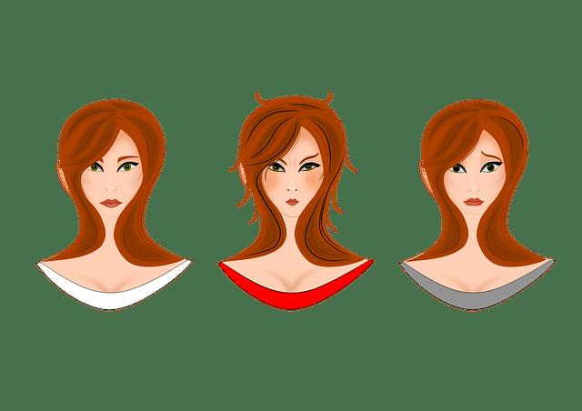 mimique et expression faciale
