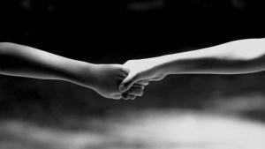 Relations apaisées en famille recomposée