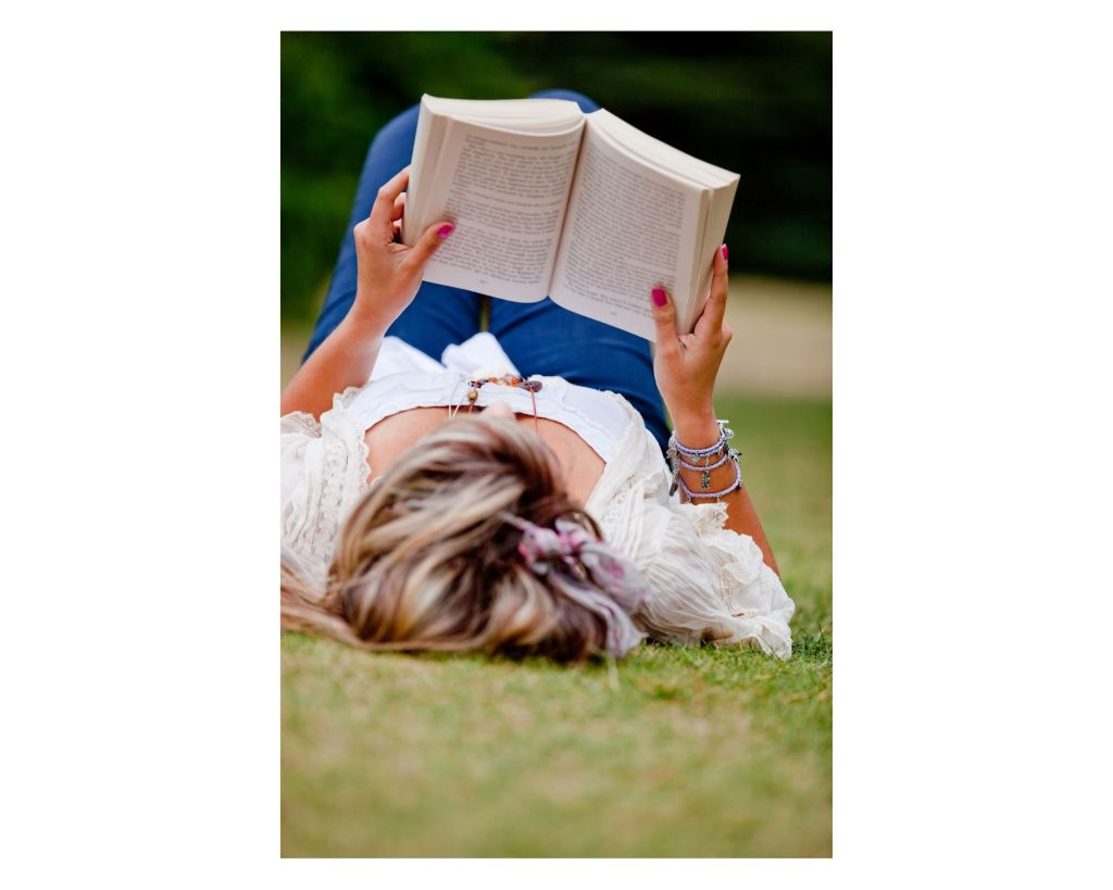 livres sur les familles recomposées