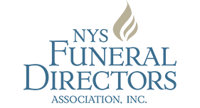 TribuCast Recognized by NYS Funeral Directors Association
