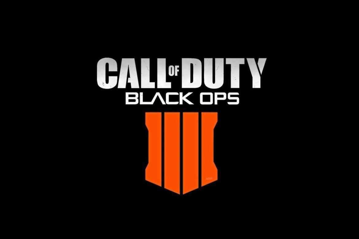 Call of Duty Black Ops 4 - Zombis