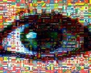 globalización de la cultura