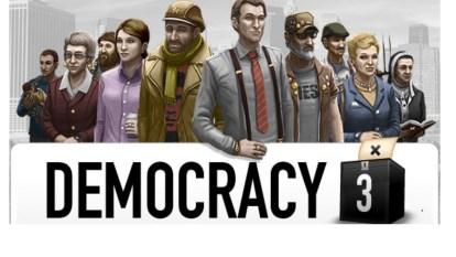 democracy 3 1