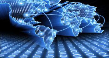 globalizacion 5
