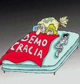 democracia y referendum 2
