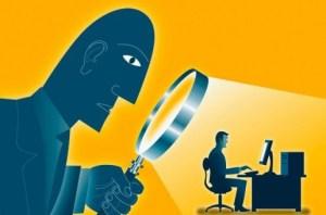privacidad 1