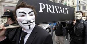 privacidad 3
