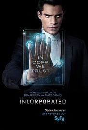 Incorporated poster