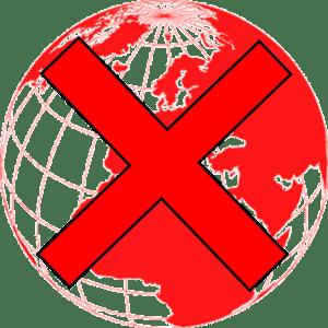desglobalizar