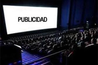 innovacion y cine