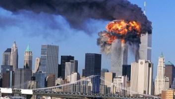 Historia y el 11-S