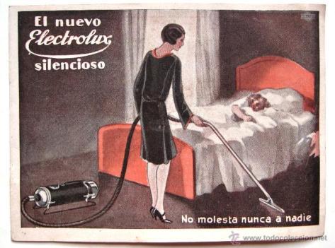 Cuando las marcas llegaron a principios del siglo XX, su objetivo era crear necesidades.