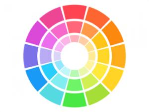 professional-colors-3