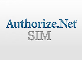 authnet-sim-logo