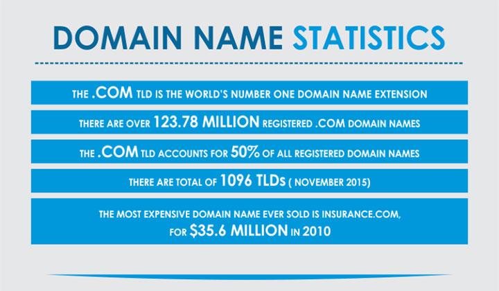 domain-name-stats