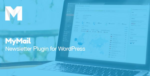 Top 10 newsletter plugins for wordpress best wordpress newsletter need a cost effective newsletter plugin mymail is for you it is one of the most powerful newsletter plugins and can save you a lot of money spiritdancerdesigns Images