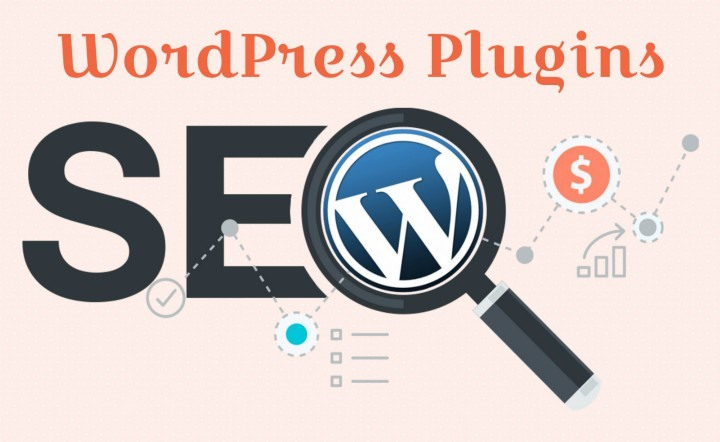 best wordpress seo plugins to improve website rankingswordpress seo plugins